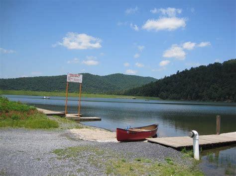 arrowhead lake washington lakes dc summer visit