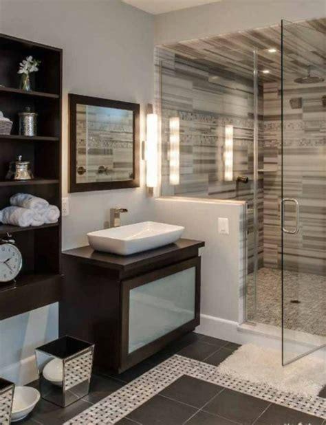 kitchen tiles idea guest bathroom ideas