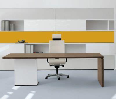 am駭agement mobilier bureau pgdis aménagement espaces de travail mobilier de bureau
