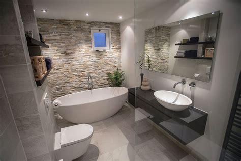 strak interieur utrecht badkamer utrecht centrum eerste kamer badkamers