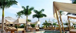 Hotel Tenerife La Plantaci U00f3n Del Sur