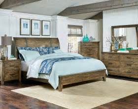 featured friday nelson bedroom set american freight