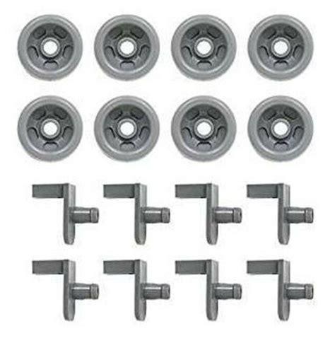 ge monogram zbdkssz dishwasher water inlet cover funnel  gasket oem ebay