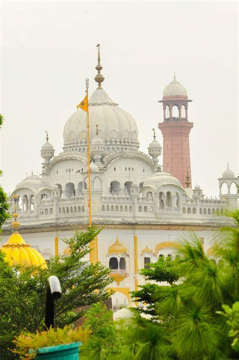 Lahore Steckbrief & Bilder