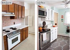 cheap kitchen remodel  pinterest lowes kitchen