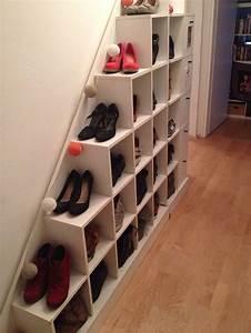 Die besten 17 Ideen zu Schuhschrank auf Pinterest