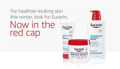 Amazon.com: Skin Care