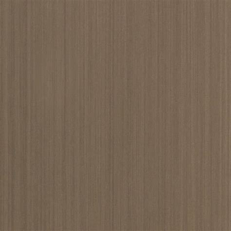 wired bronze acrylic cabinet finish kitchen craft