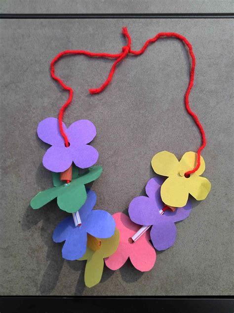 seasonal craft ideas 88 easy crafts for craft ideas easy 2898