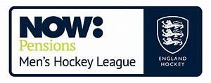 Now: Pensions Mens Hockey League | Team Bath