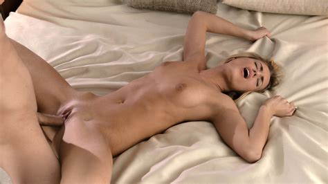Nubile Films Videos Featuring Jassie Gold In Natural Beauty
