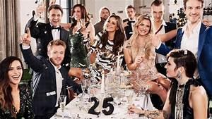 Thomas Geschirr Alte Serien : die top 10 der deutschen serien dauerbrenner serien goldene kamera ~ Eleganceandgraceweddings.com Haus und Dekorationen