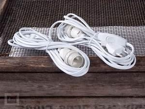 E14 Fassung Mit Kabel : 3m kabel f r faltsterne mit e14 fassung schalter leuchtmittel papierstern weihna ebay ~ Buech-reservation.com Haus und Dekorationen