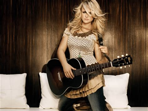 miranda lambert fan club miranda lambert miranda lambert photo 31739383 fanpop