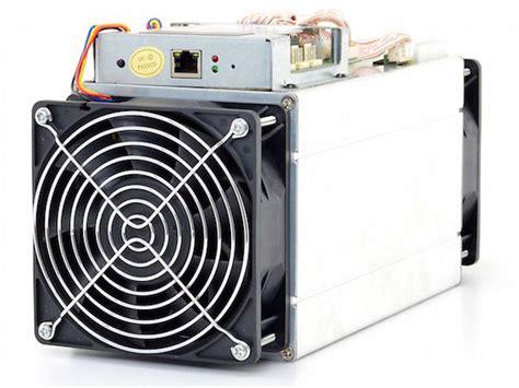 bitcoin miner price best bitcoin mining hardware asics comparison