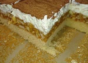 Dessert Für Viele : ein fantastischer kuchen f r die weihnachtszeit und f r viele personen zur kaffeetafel backen ~ Orissabook.com Haus und Dekorationen