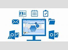 Outlook PST Recovery Software Repair PST File from Outlook