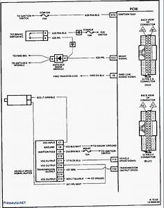 Brilliant Ideas Of 4l60e Transmission Wiring Diagram Fresh