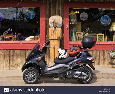 Piaggio Mp3 Business Backgrounds by Piaggio Stock Photos Piaggio Stock Images Alamy