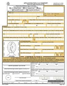 resume passport application ckgs passport renewal application form ds 82 passport renewal