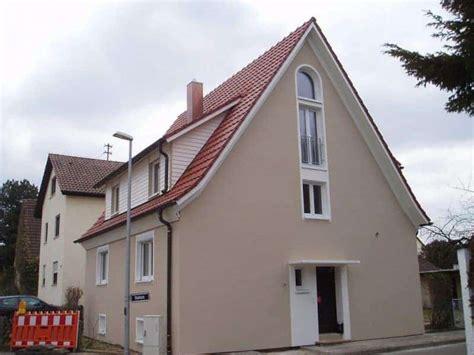 Fassaden Vielfaeltige Gestaltungsmoeglichkeiten by Fassade Und Ausbau Fassadend 228 Mmung Hofele Stuckateur