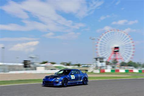 Tokyo Auto Salon 2016 I[gttcg