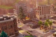 fortnite battle royale countdown release date time