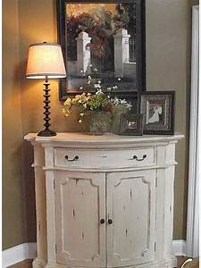 decorating an entryway design ideas pictures remodel With best brand of paint for kitchen cabinets with wall art for entryway