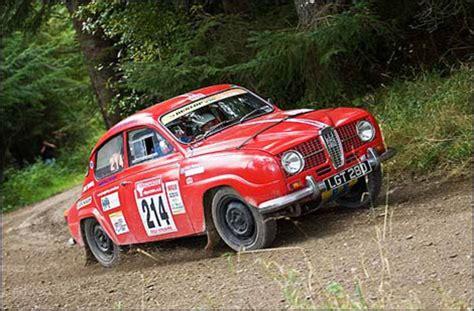 Topworldauto>> Photos Of Saab 96 V4 Rally