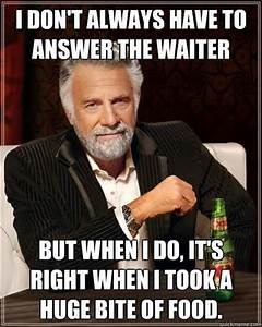 275 best images about I Don't Always.....But When I Do on ...