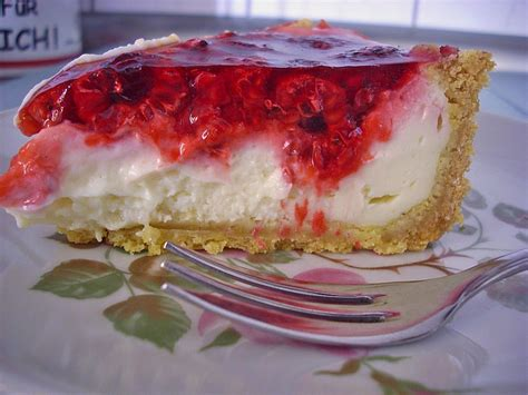 Kuchen (rezept Mit Bild)