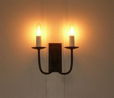 Wall Lights by Giving To With Wall Lights Warisan Lighting