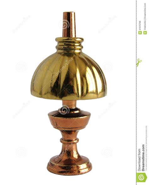 lada da tavolo antica miniatura d ottone della lada da tavolo antica