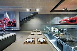 Sai Kung House   The Stunning House From Millimeter Studio