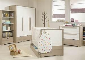 Babyzimmer Einrichten Junge : baby zimmer deko junge ~ Michelbontemps.com Haus und Dekorationen