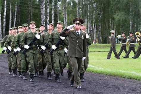 Картинки по запросу днем защитника отечества С Днем защитника Отечества!: 3off — LiveJournal