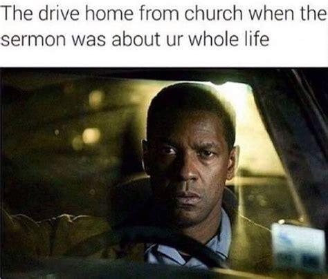 Christian Memes - best 25 christian memes ideas on pinterest funny christian jokes funny christian memes and