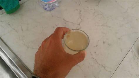 acqua marrone dal rubinetto formia acqua marrone dal rubinetto