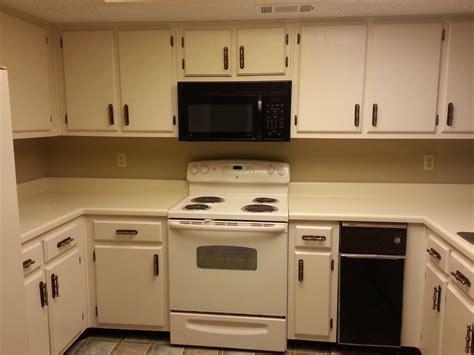 unfinished kitchen cabinets memphis tn kitchen cabinets memphis tn kitchen cabinets memphis tn