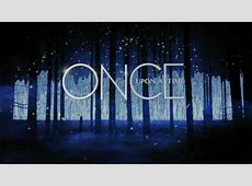 Once Upon a Time White Out Review
