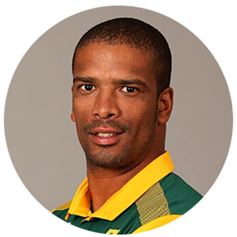 vernon philander profile cricket playersouth africa