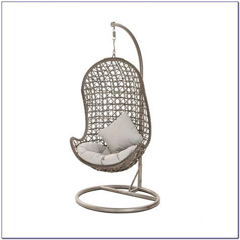 ikea rattan rocking chair ikea rattan rocking chair 28 images gr 214 nadal rocking chair grey ikea viktigt chair