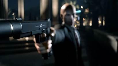 Hitman Wallpapers Background 1080p 4k 47 Agent
