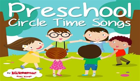 circle time songs for preschool preschool songs songs 808 | maxresdefault