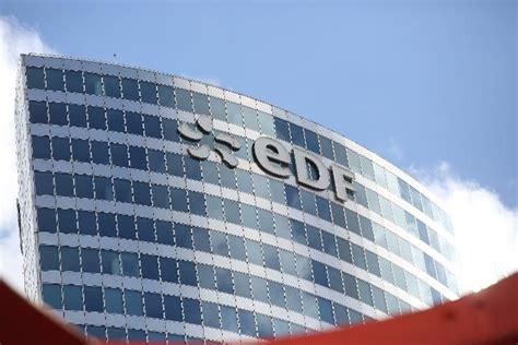 edf siege le siège d 39 edf perquisitionné par l 39 autorité des marchés