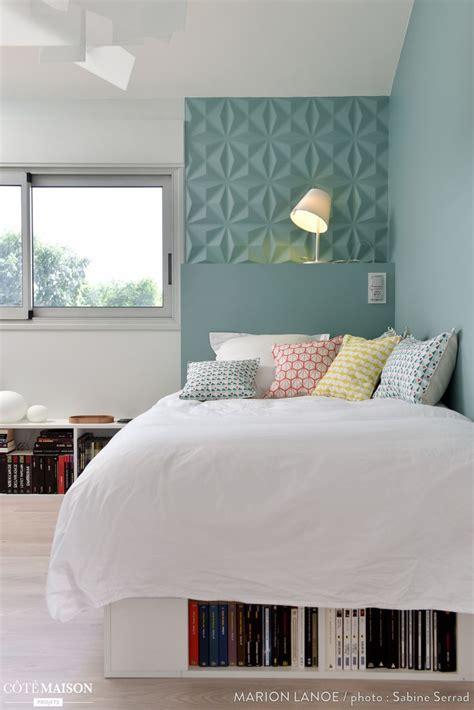 chambre simple pour deux personnes les 25 meilleures idées de la catégorie bureau pour deux