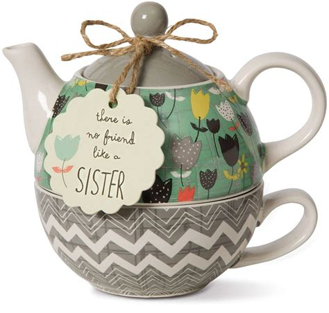 birthday gifts for 11 birthday gifts for sister elder and younger sister presents 2017
