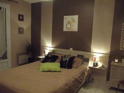 peinture chambre à coucher cuisine decoration interieur peinture chambre a