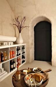 Amenagement Cave Voutée : comment r nover une vieille cave cave vin pinterest cave sous sol et maison ~ Melissatoandfro.com Idées de Décoration