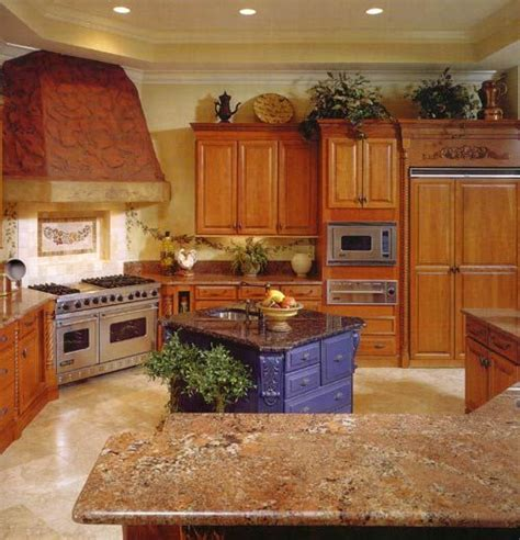 9 best images about honey oak on honey oak kitchen cabinets with granite countertops 9 best